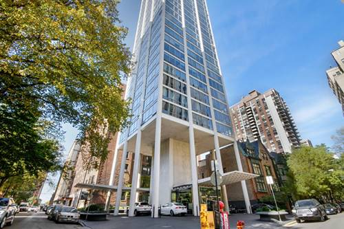 1300 N Astor Unit 13B, Chicago, IL 60610 Gold Coast