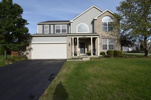 3806 Parsons, Carpentersville, IL 60110