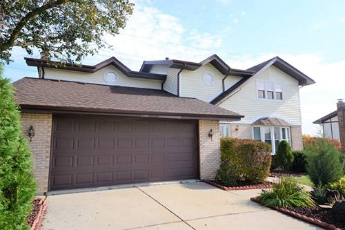 17195 Highwood, Orland Park, IL 60467