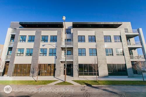 1317 N Larrabee Unit 403, Chicago, IL 60610