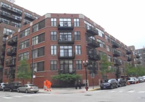 333 W Hubbard Unit 5E, Chicago, IL 60610 River North