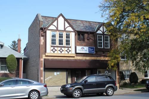 6547 N Northwest Unit 2, Chicago, IL 60631