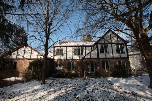 28302 N Lakeview, Mchenry, IL 60051