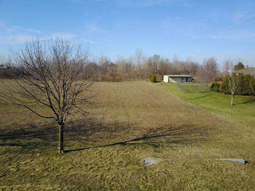 Lot 2 W Linsey, Lockport, IL 60441