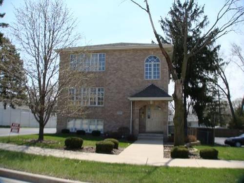 51 Central Unit 2, Roselle, IL 60172