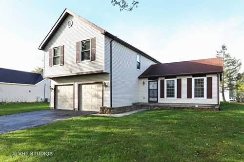 2150 Oriole, Glendale Heights, IL 60139