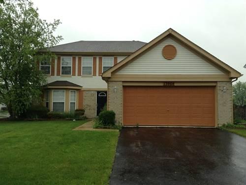 13964 Isle Royal, Plainfield, IL 60544