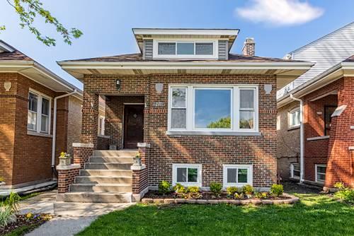 4048 W Argyle, Chicago, IL 60630