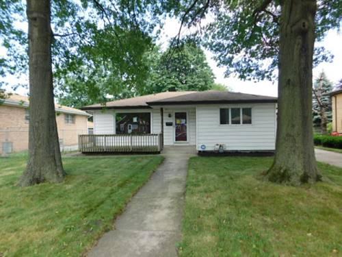 17939 Rose, Lansing, IL 60438
