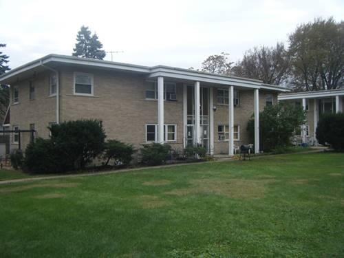 316 N Princeton, Villa Park, IL 60181