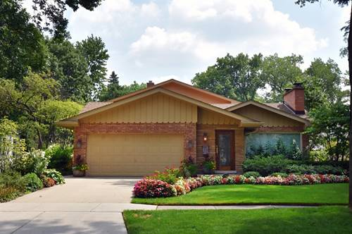 833 Indian, Glenview, IL 60025