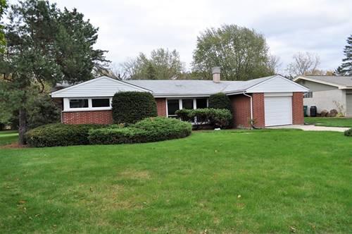 1335 Carlisle, Deerfield, IL 60015