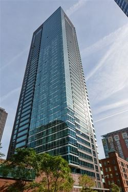 505 N Mcclurg Unit 1603, Chicago, IL 60611 Streeterville