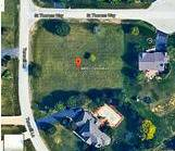 4N551 Turnmill, West Chicago, IL 60185