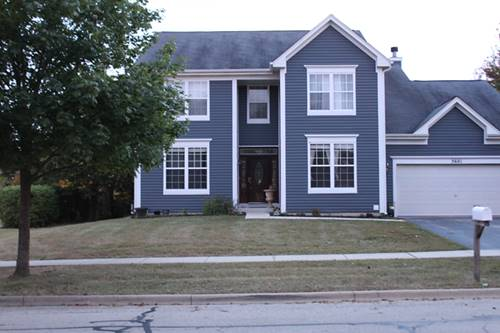 3601 Provence, St. Charles, IL 60175