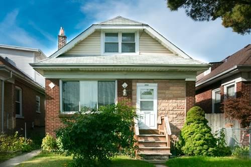 2554 N Mcvicker, Chicago, IL 60639