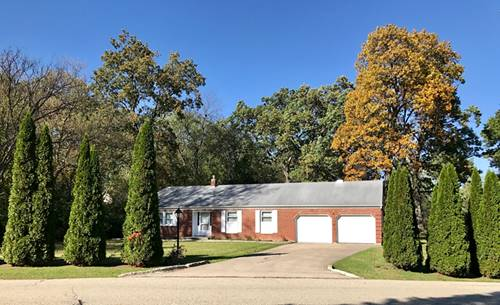 3308 Sherwood Forest, Spring Grove, IL 60081