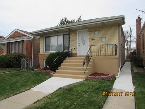 3530 W 75th, Chicago, IL 60652
