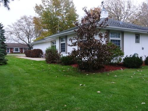 2415 Plum Tree, Lindenhurst, IL 60046
