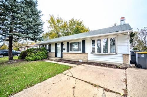 429 Ridge, Streamwood, IL 60107