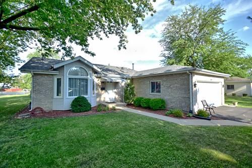 645 N Highview, Addison, IL 60101