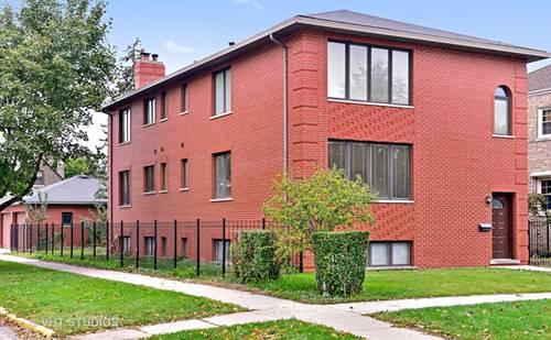 1648 Home, Berwyn, IL 60402