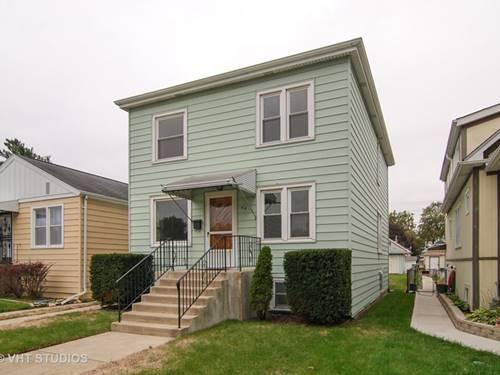 4008 Grove, Stickney, IL 60402