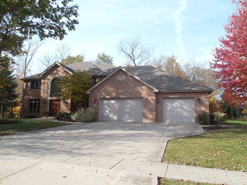 11534 Swinford, Mokena, IL 60448