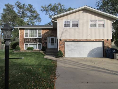 8949 S 83rd, Hickory Hills, IL 60457