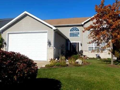3182 N Magnolia, Wadsworth, IL 60083