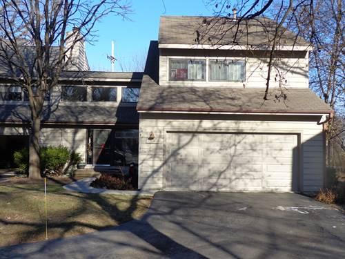 1580 Kirkwood Unit 1580, Geneva, IL 60134