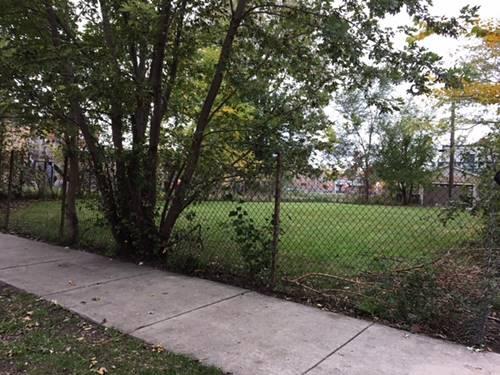 6042 S Eberhart, Chicago, IL 60637