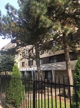 5833 N Kenmore Unit 204, Chicago, IL 60660 Edgewater