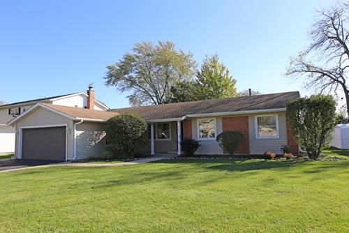 567 Gateshead N, Elk Grove Village, IL 60007