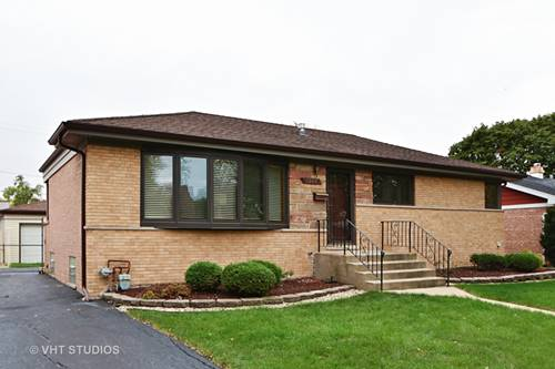 7247 174th, Tinley Park, IL 60477