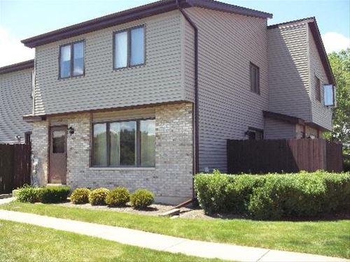 272 Circlegate, New Lenox, IL 60451