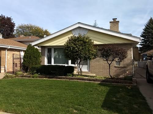 4617 Joliet, Lyons, IL 60534
