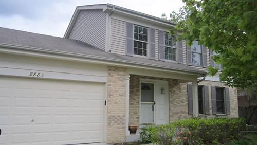 8885 Dryden, Woodridge, IL 60517