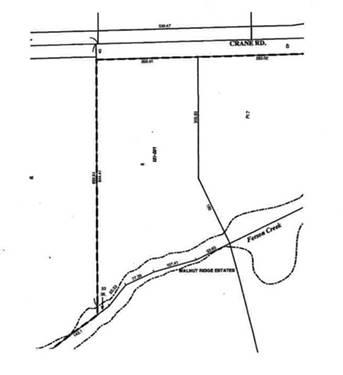 Lot 6 Crane, St. Charles, IL 60175