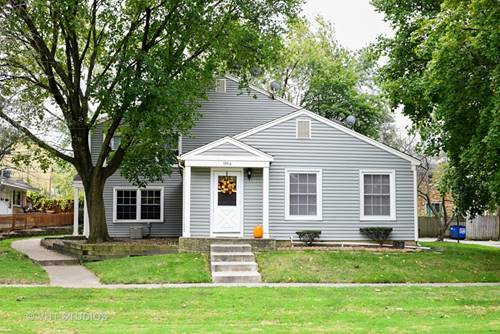 559 Sidney Unit A, Glendale Heights, IL 60139