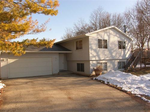 28903 South, Mchenry, IL 60051