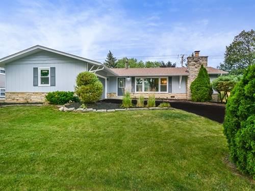 15573 Duncan, Oak Forest, IL 60452