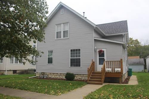 1102 Highland, Joliet, IL 60435