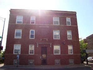 422 S Homan Unit 2, Chicago, IL 60624