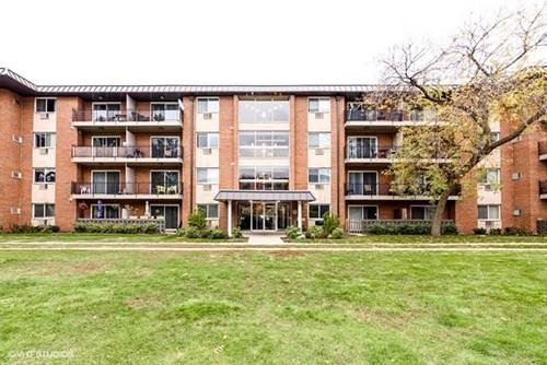 2230 S Goebbert Unit 146, Arlington Heights, IL 60005