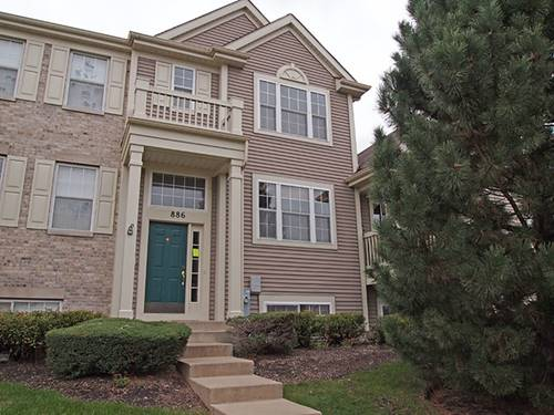 886 Galway, Pingree Grove, IL 60140