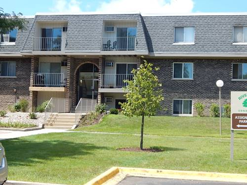 838 Jonathan Unit 307, Prospect Heights, IL 60070