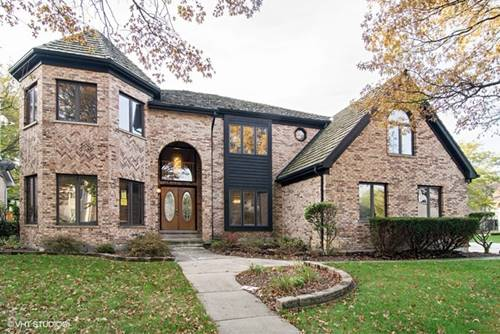 120 Founders Pointe South, Bloomingdale, IL 60108