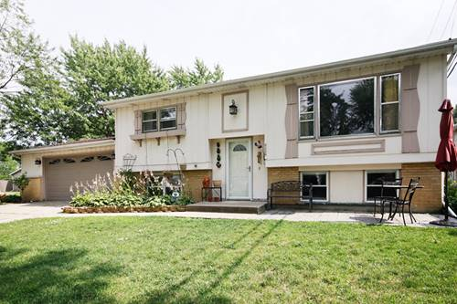 5629 Dover, Oak Forest, IL 60452