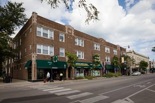 1418 W Devon Unit 3E, Chicago, IL 60660 Edgewater